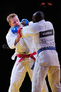 USO Judo Loiret-ACT_3510s