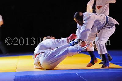 USO Judo Loiret-DSC_7804s