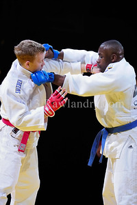 USO Judo Loiret-ACT_3486s