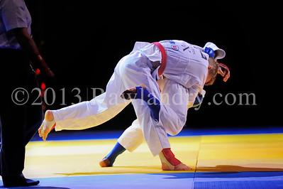 USO Judo Loiret-DSC_7788s
