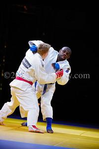 USO Judo Loiret-ACT_3469s