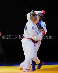 USO Judo Loiret-DSC_7822cs