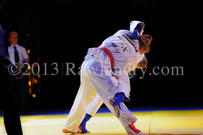 USO Judo Loiret-DSC_7786s