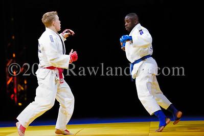 USO Judo Loiret-DSC_7815s