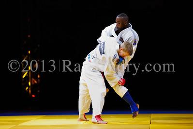 USO Judo Loiret-DSC_7874s