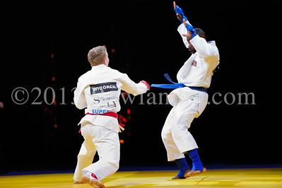 USO Judo Loiret-DSC_7811s