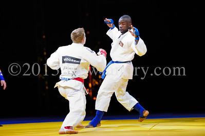 USO Judo Loiret-DSC_7809s