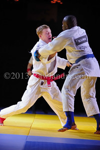 USO Judo Loiret-ACT_3439s
