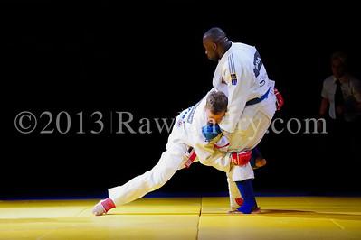 USO Judo Loiret-DSC_7879s