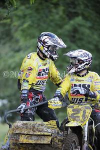 #21 Willemsen Marcel & Eggink Gertie_DSC3641