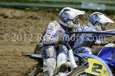 #2 Daiders Janis & Daiders Lauris_DSC8192