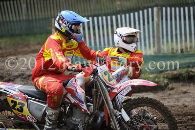 #23 Hyde Dean & Kirwin Steve_DSC5614