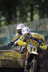 #11 Rozehnal Vaclav & Rozehnal Marek_DSC3834