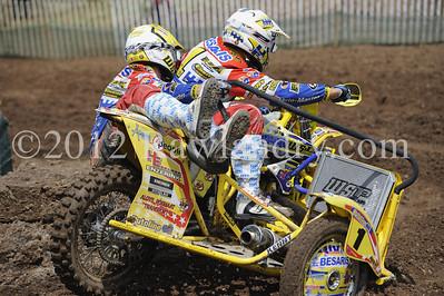 #1 Willemsen Daniel & Van Gaalen Kenny_DSC5905
