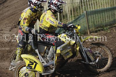 #21 Willemsen Marcel & Eggink Gertie_DSC0010