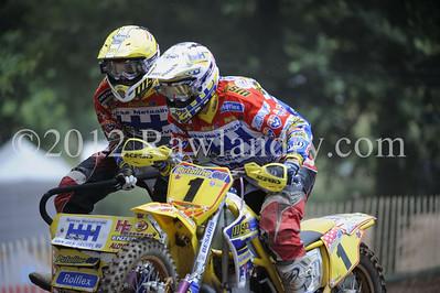 #1 Willemsen Daniel & Van Gaalen Kenny_DSC2635