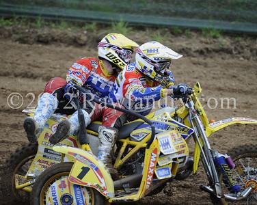 #1 Willemsen Daniel & Van Gaalen Kenny_DSC7455
