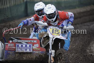 #15 Derks Thijs & Bax Robbie_DSC3893