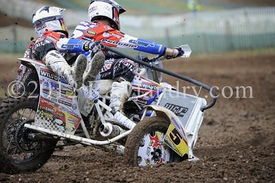 #5 Bax Etienne & Stupelis Kaspars_DSC5742