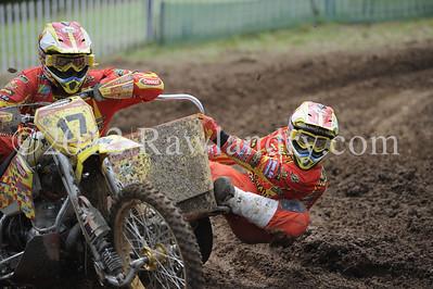 #17 Brown Stuart & Chamberlain Josh_DSC5469
