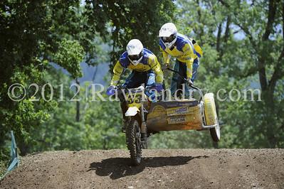 #33 Stenborg Philip & Nilsson Christian_DSC2999