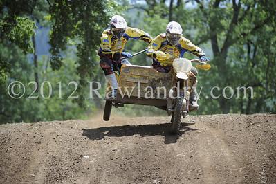 #11 Rozehnal Vaclav & Rozehnal Marek_DSC2932