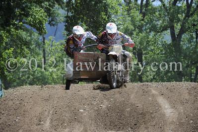 #42 Van Daelle Jason & Van Den Bogaart Ben_DSC3014