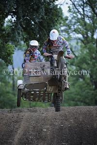 #42 Van Daelle Jason & Van Den Bogaart Ben_DSC2878