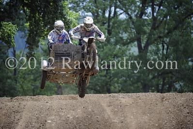#2 Daiders Janis & Daiders Lauris_DSC2913