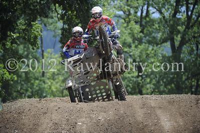 #5 Bax Etienne & Stupelis Kaspars_DSC2948