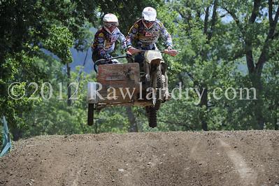 #42 Van Daelle Jason & Van Den Bogaart Ben_DSC3011