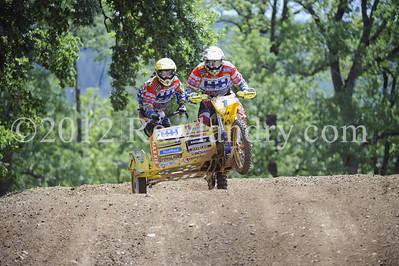 #1 Willemsen Daniel & Van Gaalen Kenny_DSC2943
