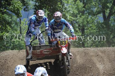 #83 Cle Benny & Van Hal Hantje_DSC3027