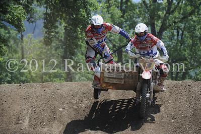 #3 Hendrickx Jan & Smeuninx Tim_DSC3021