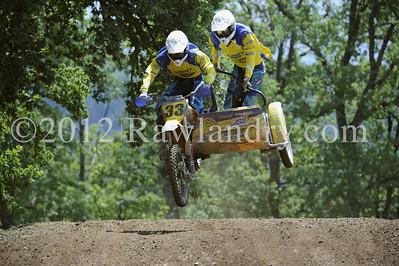 #33 Stenborg Philip & Nilsson Christian_DSC2998