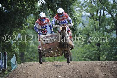 #3 Hendrickx Jan & Smeuninx Tim_DSC2769
