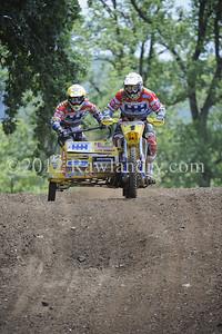 #1 Willemsen Daniel & Van Gaalen Kenny_DSC2802