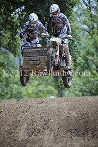 #222 Hendrickx Joris & Liepins Kaspars_DSC2838