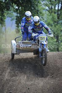 #51 Gommeren Boudewijn & Bax Jack_DSC2844