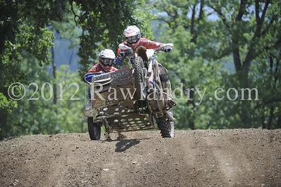 #5 Bax Etienne & Stupelis Kaspars_DSC2949