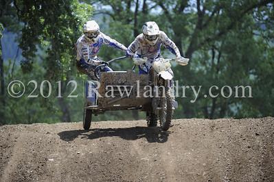 #2 Daiders Janis & Daiders Lauris_DSC2917