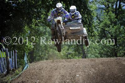 #24 Hyde Dean & Kirwin Steve_DSC2969