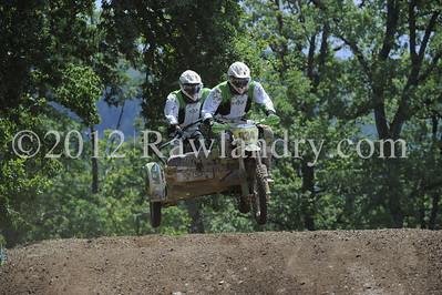 #934 Benil Clement & Benil Gauthier_DSC3002