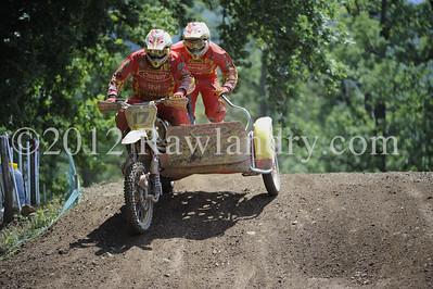 #17 Brown Stuart & Chamberlain Josh_DSC2985