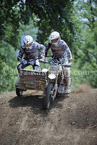 #222 Hendrickx Joris & Liepins Kaspars_DSC2840