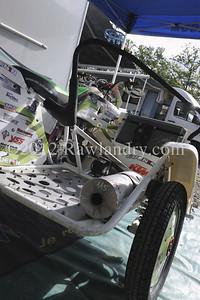 #161 Girardin Patrick & Pillier Jacques_DSC2949