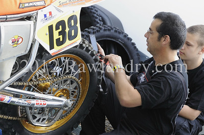 #138 Giraud Valentin & Musset Nicolas_DSC2997