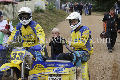 #33 Stenborg Philip & Nilsson Christian_DSC0359