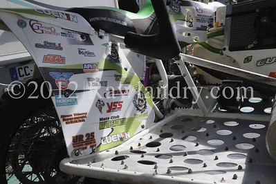 #161 Girardin Patrick & Pillier Jacques_DSC2950
