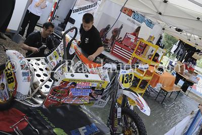 #138 Giraud Valentin & Musset Nicolas_DSC2992